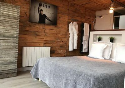 chambre_gauche_showroom