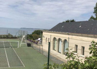 cottage_court_tennis_vue_mer