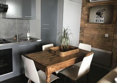 cuisine_decoration_cottage_showroom