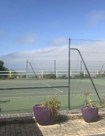 galerie_terrain_tennis_villerville_face_mer