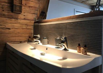 lavabos_chambre_gauche_showroom