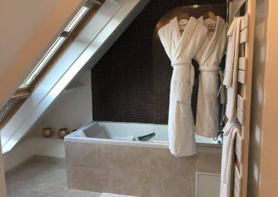 salle_de_bain_bourgeoise