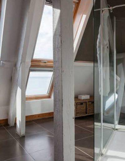 salle_de_bain_suite_normandy