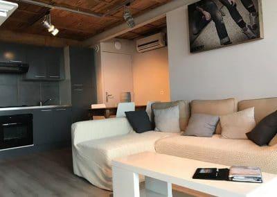 salon_cottage_showroom