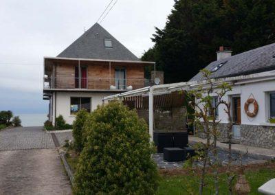 cottage-pecheur-exterieur-cote-mer-villerville