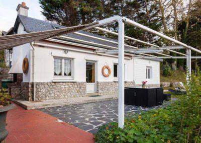 cottage_pecheur_exterieur