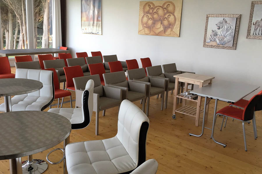 salle_seminaire_modulable_normandie