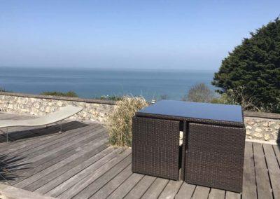 salon_jardin_terrasse_loft