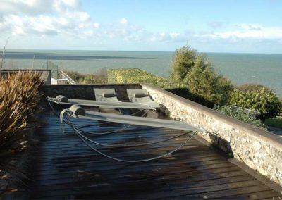 terrasse_loft_vue_mer