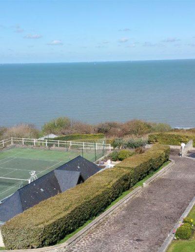 vue_mer_tennis_suite_normandy