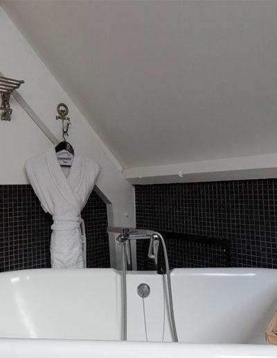 baignoire-salle-de-bain-baccarat