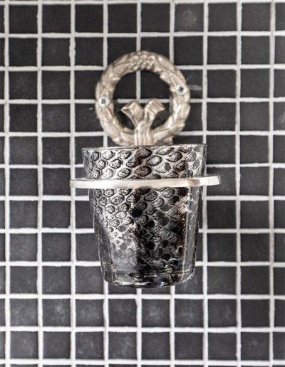 detail-salle-de-bain-baccarat