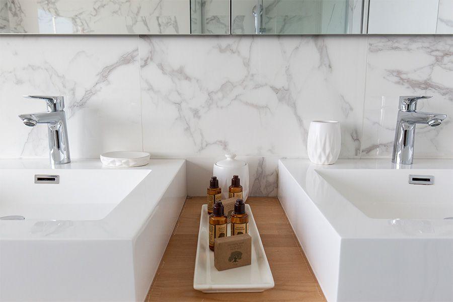 detail-salle-de-bain-oceane