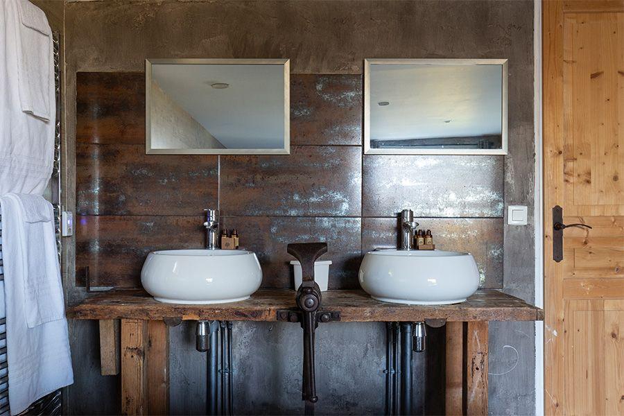 lavabo-chambre-gauche-jacky