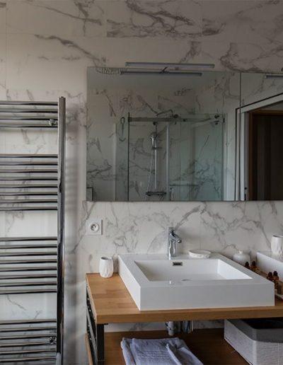 lavabo-oceane-peignoirs