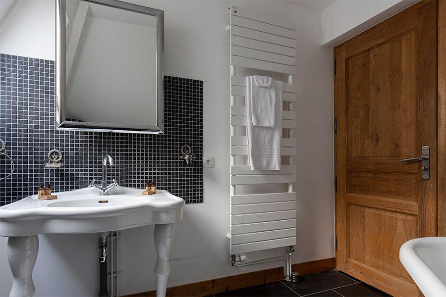 lavabo-vintage-baccarat