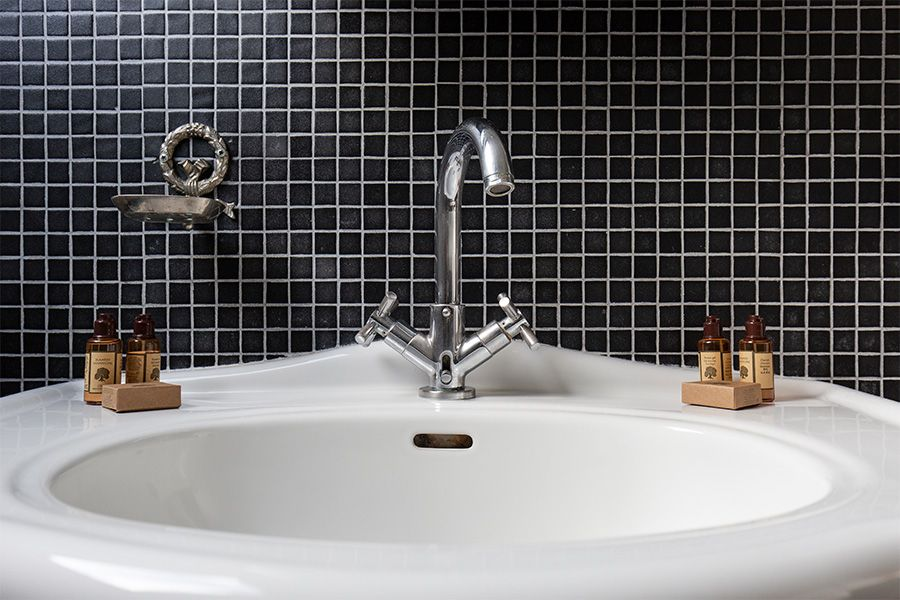 robinet-d-antan-baccarat