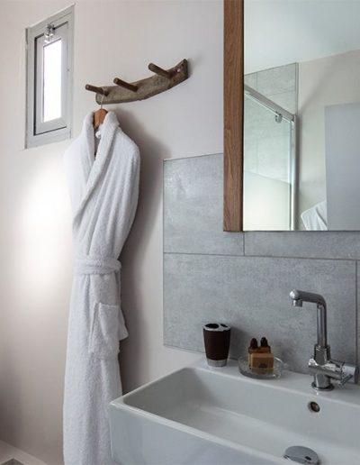 salle-de-bain-chambre-droite-showroom