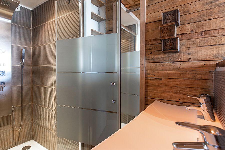 salle-de-bain-chambre-gauche-showroom