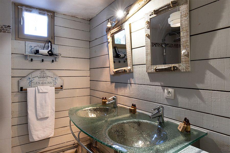 salle-de-bain-pecheur