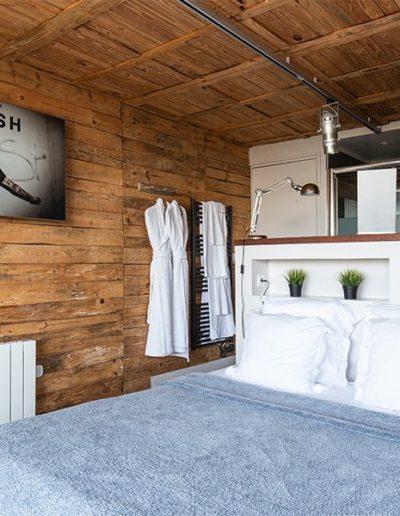 vue-ensemble-chambre-gauche-showroom
